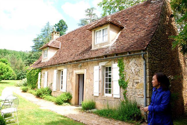 chateaunhumay