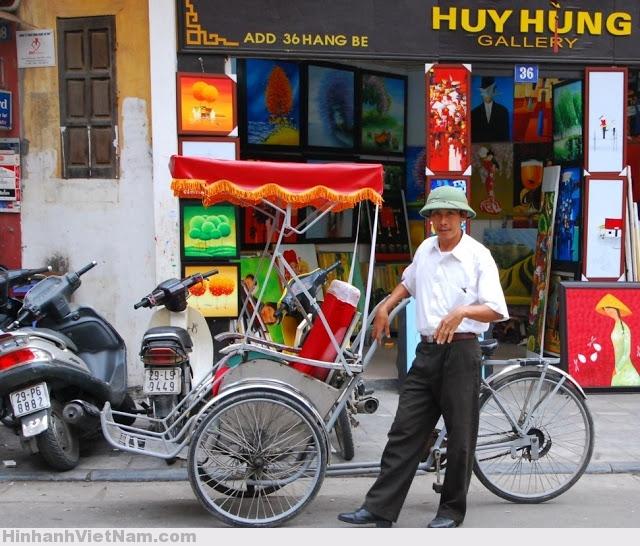 PhuongTienDiChuyen NguyenNgocChinh20