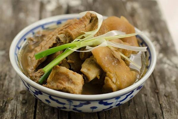 canhmang
