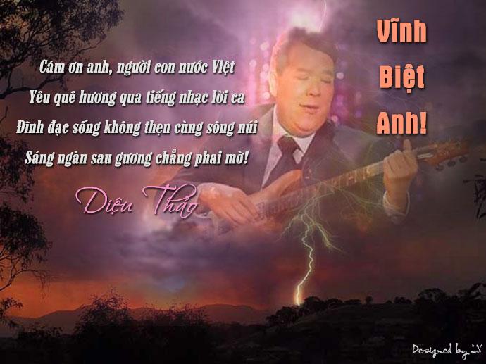 Viet Dzung Dieu Thao