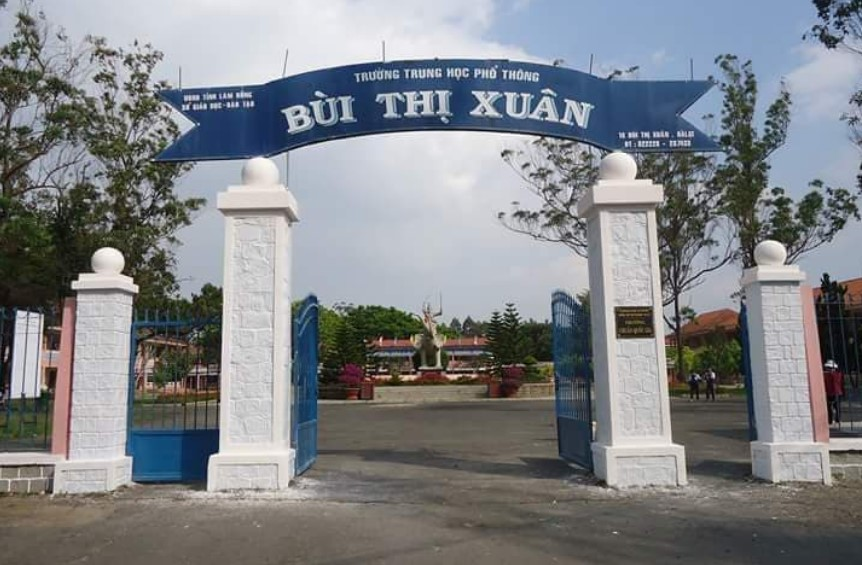 buithixuan1