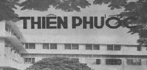 thienphuoc2