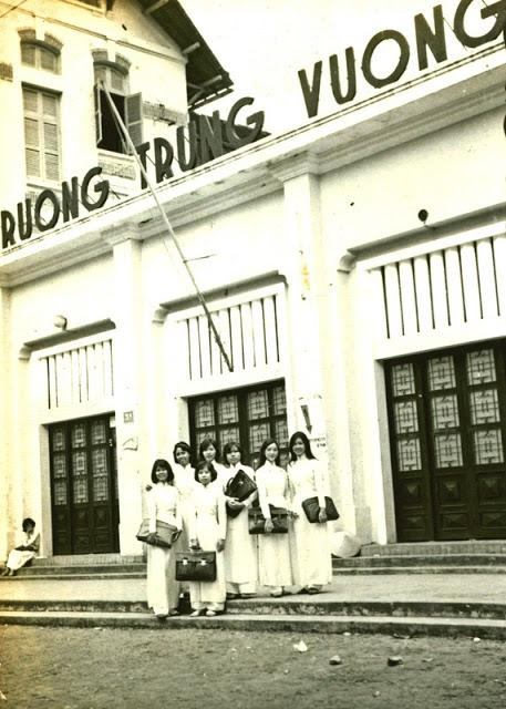 trungvuong