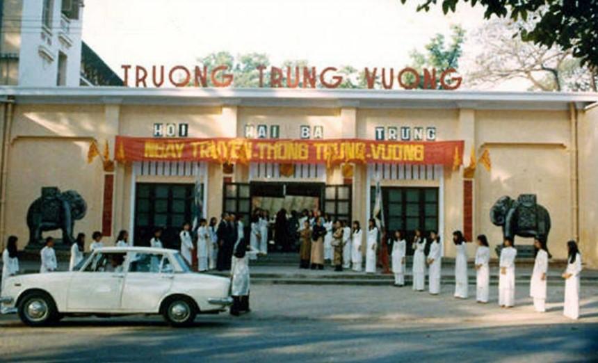 trungvuong2