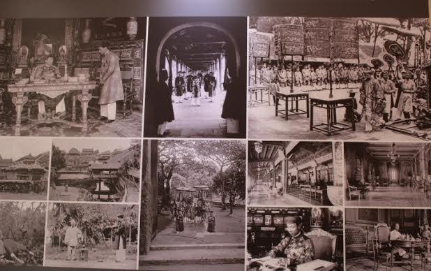 Đôi Điều Suy Nghĩ Về Vương Triều Nguyễn - Kiến Hào