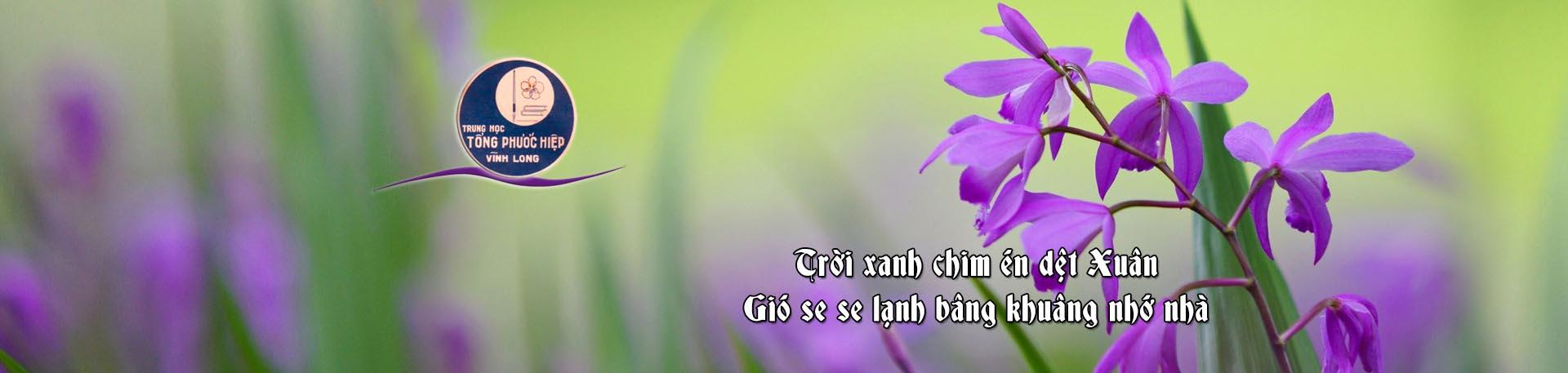 Spring-1a