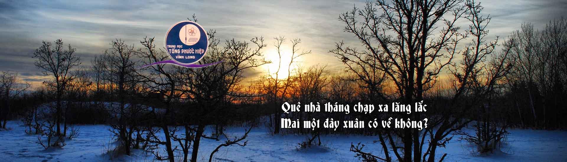Winter-2a