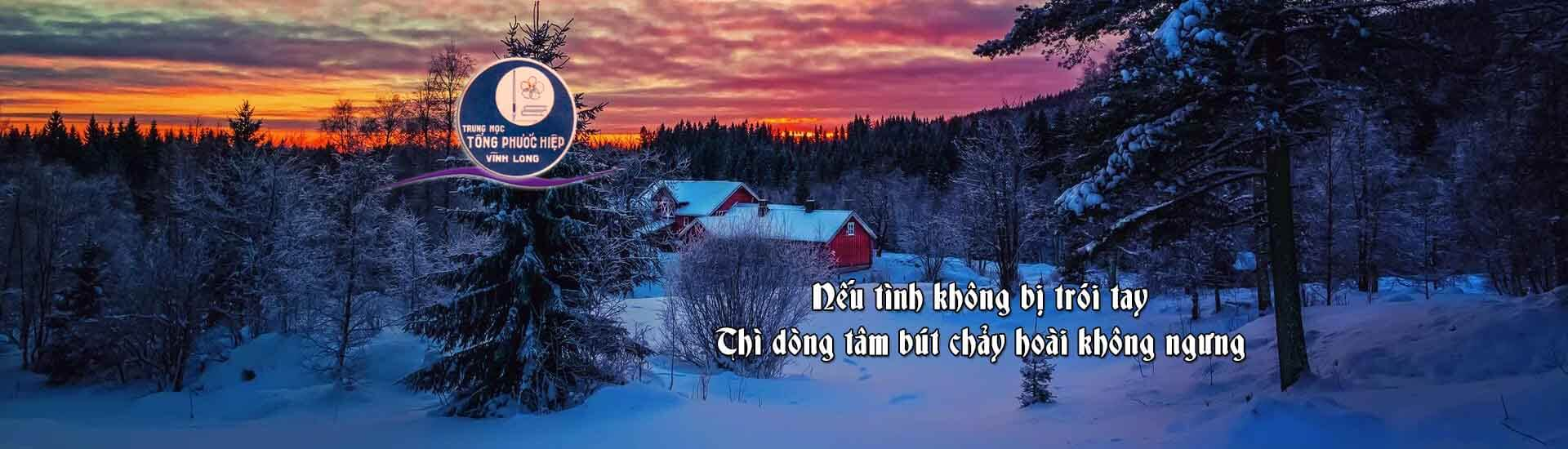 Winter-3a